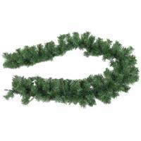 Christmas Garland PVC 180Cm