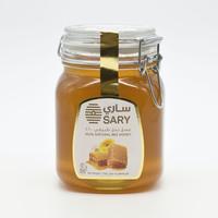 Sary Honey 1.5 Kg