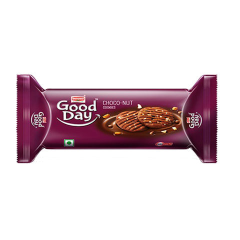 Britannia-Good-Day-Choco-Nut-Cookies-90-g