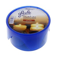 Glade Romance Air Freshener Wavy Romance 190GR