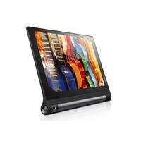 Lenovo Tablet 3G 10.1 Inch YT3 X50 16GB Android Black