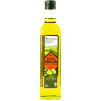 Carrefour Extra Virgin Olive Oil 500ml