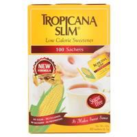 Tropicana Slim Low Calories Sweetener 200g