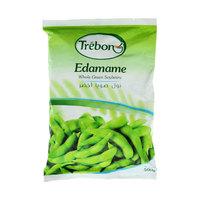 تريبون فول الصويا الأخضر مجمد 500 جرام
