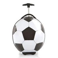 """Heys Soccer Luggage-16"""""""