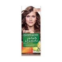 Garnier Color Naturals 6.132 - Nude Light Brown