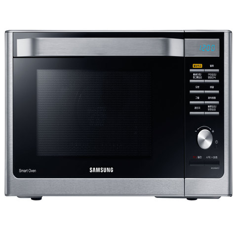 Samsung-Microwave-MC32F604TCT