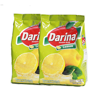 Darina Lemon Juice Powder 750GR X2