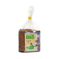 Carrefour Bio Organic Beans Lin 250GR