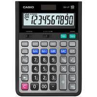 Casio Desk Top Calculator DS-1JT