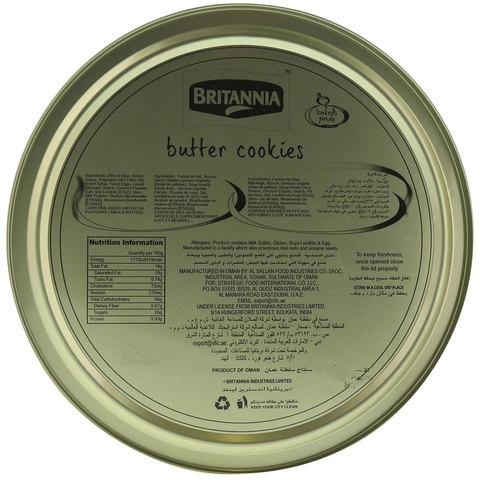 Britannia-Butter-Cookies-400g