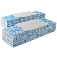 iRobot Wet Mopping Pad 10-Pack