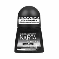 Narta Invisimax Formula Ultra-Efficient 24 Roll