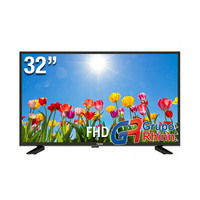 Haier LED TV 32'' LE32F1000