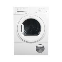 ARISTON Dryer TCM80C 8KG Condenser White