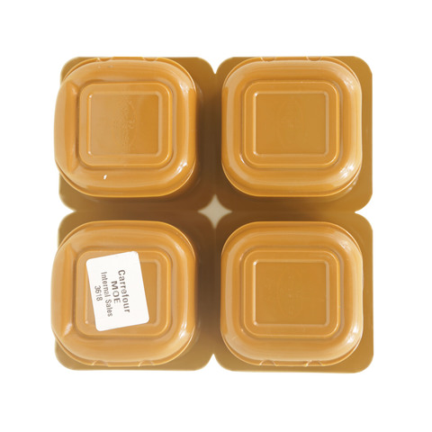 Carrefour-Coffee-Desert-Cream-125g-x-4