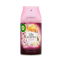 Air Wick Hair Freshener Summer Delight Refill 250ML