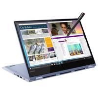 "Lenovo 2 in 1 Yoga 530 i7-8550 16GB RAM 512GB SSD 2GB Graphic Card 14"" Screen"