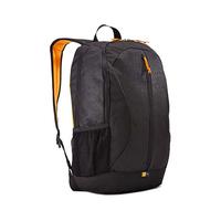 Case Logic Ibira Backpack 16 Inch Black