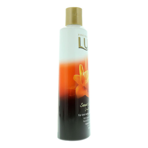 Lux-Sweet-Embrace-Fragranced-Body-Wash-500ml
