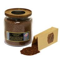 Bayara Rooibos Tea