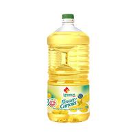 Lesieur Oil Canola 3L
