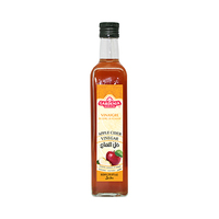Gardenia Grain D'Or Natural Apple Cider Vinegar 500ML