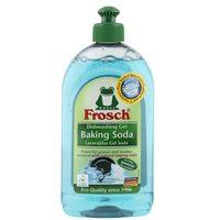 Frosch Dishwashing Gel Baking Soda 50ml