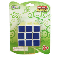 Kidzpro Magic Cube 5.7Cm