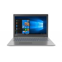 "Lenovo Ideapad 320-15IKB 15.6"" Windows 10 Grey"