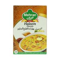 Mehran Haleem Masala 50g