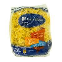 Carrefour Pasta Farfalle 400gx3