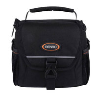 Benro SLR Camera Bag Style 10