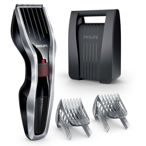 Philips-Hair-Clipper-HC5440