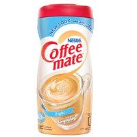 Nestlé Coffeemate Light Non Dairy Coffee Creamer 450g