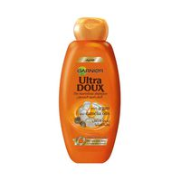 Ultra Doux Marvelous with Argan and Camilia Oils Shampoo
