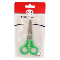 First1 Scissors 10Cm For Kids