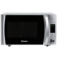 Candy Microwave CMXG 30DS-04
