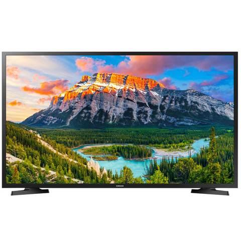 67e4168c275 Buy Samsung LED TV Smart 32 quot  UA32N5300 Online - Shop Samsung on  Carrefour UAE