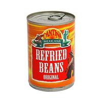 Cantina Mexicana Beans Chili 420GR