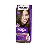 Palette International Color Consortium Dark Blonde Haire 6/1 50ML
