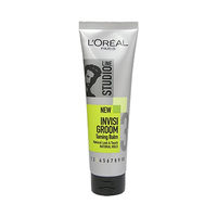 L'Oreal Paris Studio Line Gel Tube Invisi Groom Taming Balm 150ML