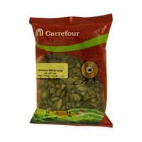 Carrefour Cardamom Whole Large 100g