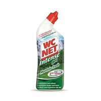 WC Net Intense Province 750ML Buy 2 Get Free