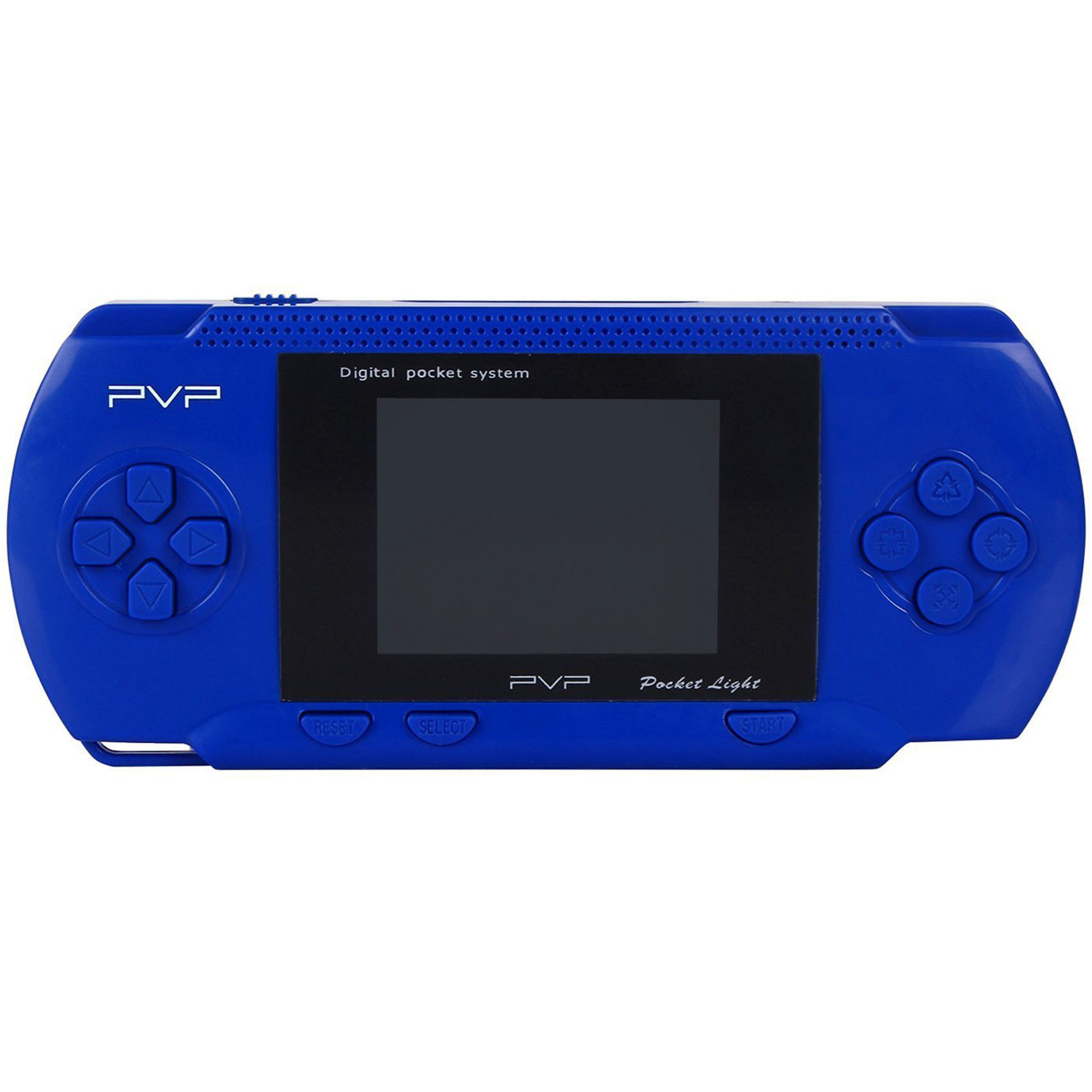 PVP STATION LIGHT GAME CONSOLE 3000
