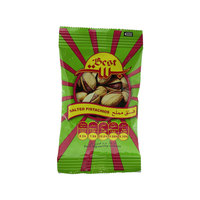 Best Salt Pistachios 30g
