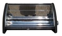 SAMIX Heater Electrical SNK-15 2100 Watt Black
