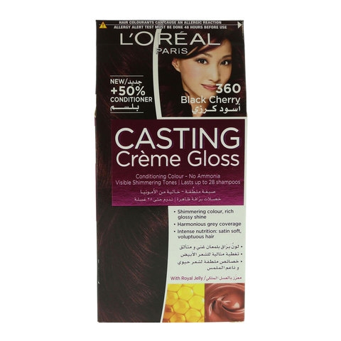 L'Oreal-360-Black-Cherry-Conditioning-Colour