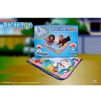 Doraemon AquaMagic Standard