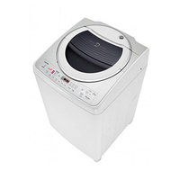 Toshiba Washer AW-B1100 Silver 11KG